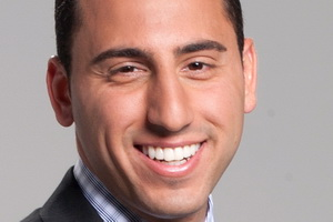Josh Altman - Business Speakers