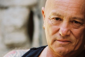 Angry Anderson - Headline Artists