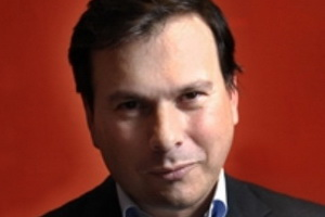 Simon Anholt - Business Speakers