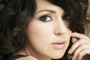 Tina Arena - Headline Artists