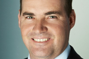 Mickey Arthur - Leadership Speakers