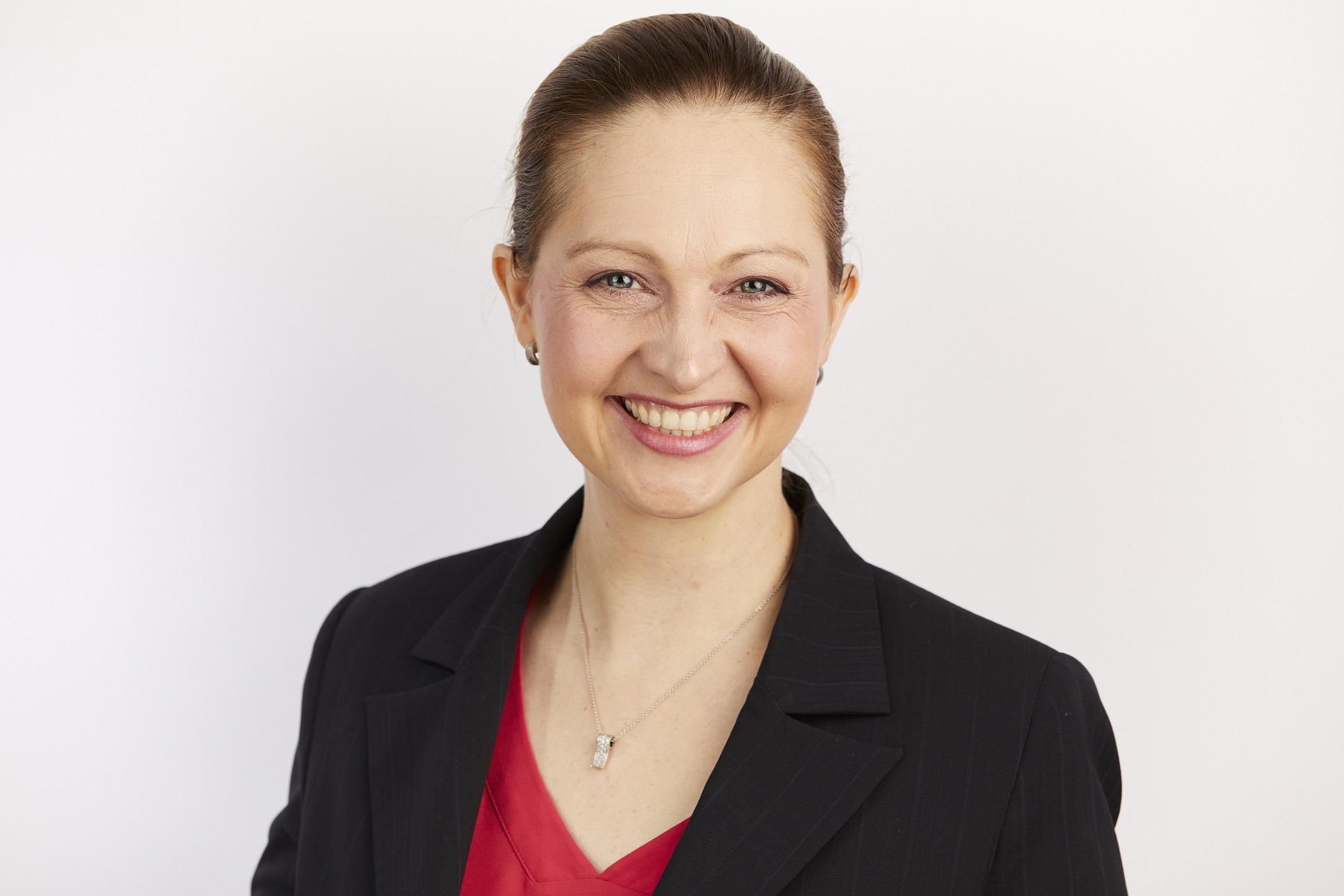 Sarah Bartholomeusz - Conference Speakers