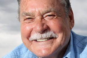 Ron Barassi - Sport Speakers