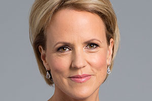 Hilary Barry - Media Personalities, Media Speakers, Presenters