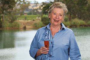 Maggie Beer - Food & Wine