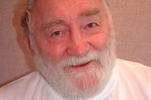 David Bellamy - International Speakers