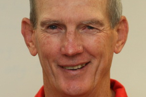 Wayne Bennett - Leadership Speakers