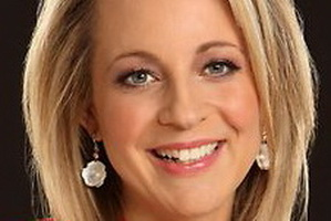 Carrie Bickmore - Media Personalities, Media Speakers, Presenters