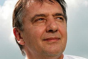 Raymond Blanc - International Speakers