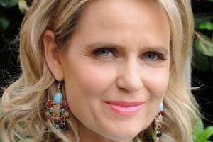 Shaynna Blaze - Celebrity Speakers