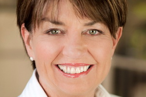 Anna Bligh - Law and Politics Speakers