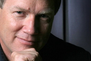 Andrew Bolt - Media Personalities, Media Speakers, Presenters