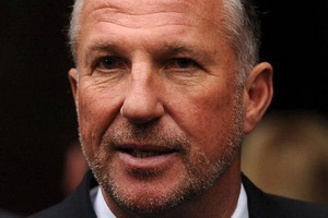 Ian Botham - Sport Speakers
