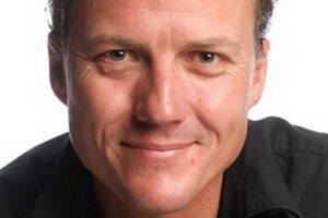 James Brayshaw - Media Personalities, Media Speakers, Presenters