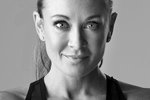 Michelle Bridges - Health, Lifestyle and Wellbeing Speakers