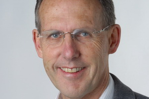 Bob Brown - Health, Lifestyle and Wellbeing Speakers