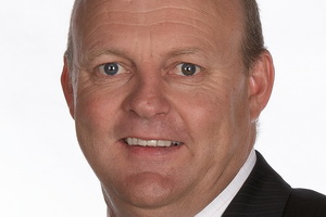 Billy Brownless - Sport Speakers