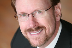 Daniel Burrus - Science and Technology Speakers