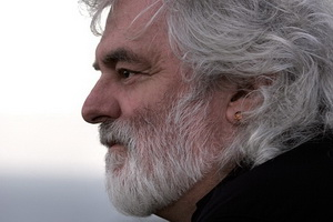 Brian Cadd - Headline Artists