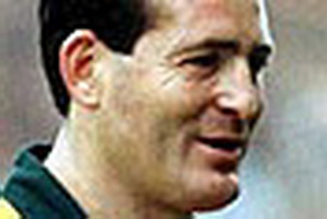 David Campese - Rugby Union Speakers