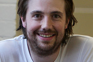Mike Cannon-Brookes  - Science and Technology Speakers