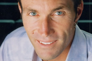 Pat Cash - Sport Speakers