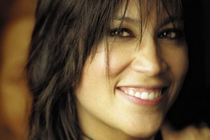 Speakers related to Leo Sayer: Kate Ceberano & Band