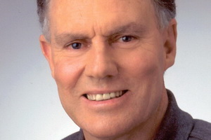 Greg Chappell - Sport Speakers