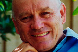 Ric Charlesworth - Leadership Speakers