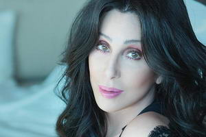Cher - Headline Artists