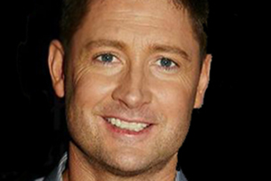 Michael Clarke - Business Speakers