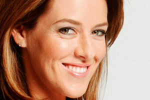 Gorgi Coghlan - Media Personalities, Media Speakers, Presenters