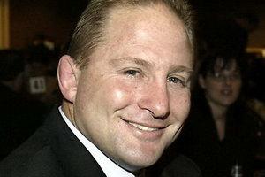 Dan Crowley - Rugby Union Speakers