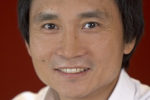 Li Cunxin - Challenge and Adventure Speakers, Adventurers