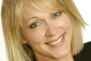 Speakers related to Amanda Keller: Tracey Curro