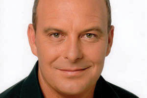 Andrew Daddo - Media Personalities, Media Speakers, Presenters