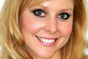 Charli Delaney - Media Personalities, Media Speakers, Presenters