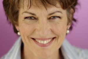 Geraldine Doogue - Facilitators
