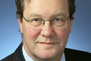 Alexander Downer - Leadership Speakers
