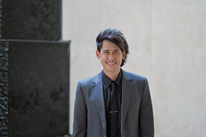 Jordan Nguyen - Futurists, Future Speakers