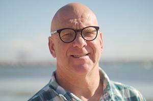 Tom Mulholland - Communication Skills Trainers