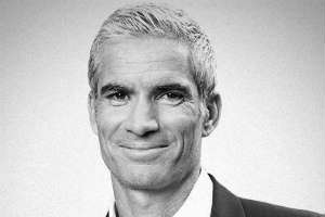 Craig Foster - Sport Speakers