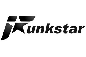 Funkstar - Corporate Cover Bands / Performers / Acts