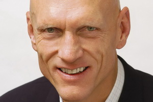 Peter Garrett - Law and Politics Speakers