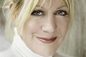 Renee Geyer - Headline Artists