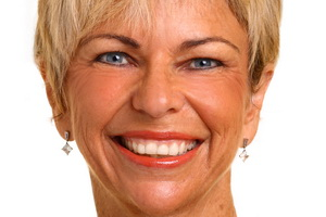Amanda Gore - Health, Lifestyle and Wellbeing Speakers