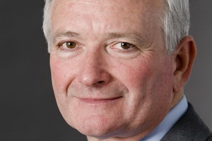 Nick Greiner - CEO Chairman Speakers