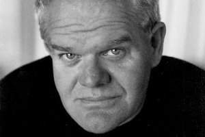 Mark Hadlow - Humour and Comedy
