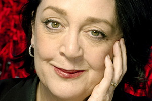 Wendy Harmer - Humour and Comedy
