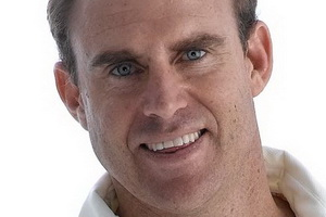 Speakers related to Adam Gilchrist: Matthew Hayden